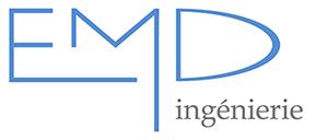 www.emd-ingenierie.com