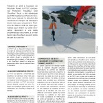 montagne-leader-avril2016-previewA